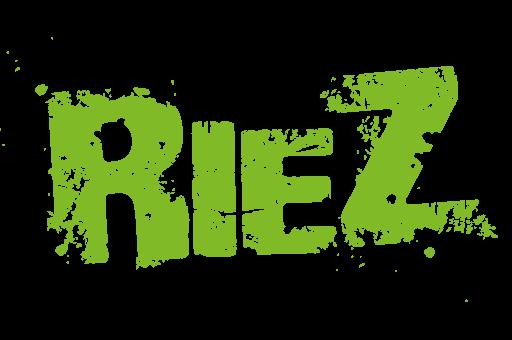 RIEZ.de